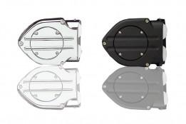 Hypercharger. Luftfilter- Kits