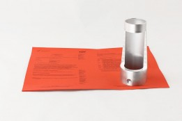 TüV-Luftfilter-Nachrüst-Kits