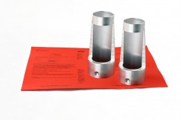 Forcewinder-TüV-Nachrüst-Kit