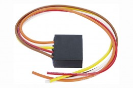 Mini Light Power-Relais