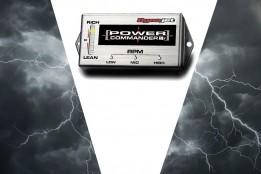 Powercommander |||
