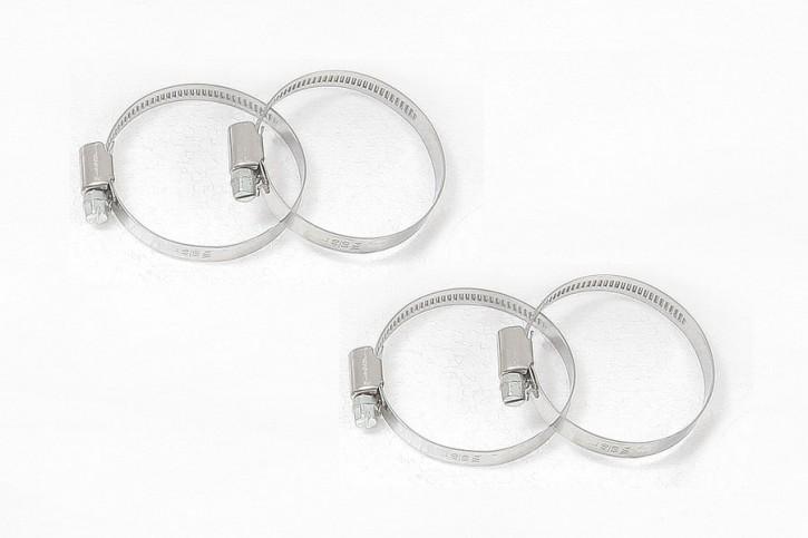 VA-Schellen für Thermo-Tec 50-70mm