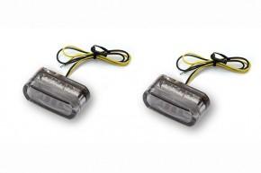 """LED Blinker """"String-21"""""""