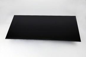 Thermoplast Beifahrer Grundplatte