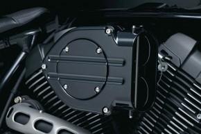 Hypercharger Kit