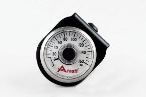 Arnott Airride Stoßdämpferkit